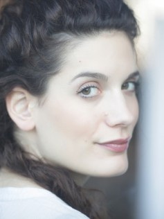 Laure Catherin