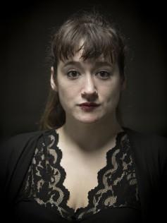 Ophélie Trichard
