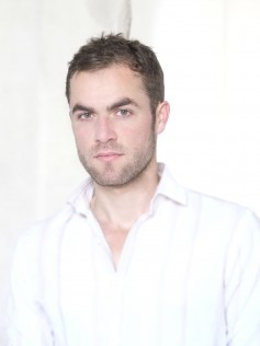 Julien Derivaz